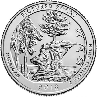 "National Park ATB Quarter UNC Hood OR Roll of 40 /"" D /"" Mint 2010 # 5 Mt"